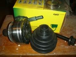 14 Pusas sarnirs granata VW 15-1389