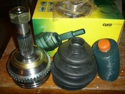 7 Pusas sarnirs granata Chrysler 15-1438