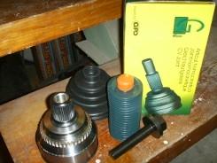9 Pusas sarnirs granata VW 15-1121