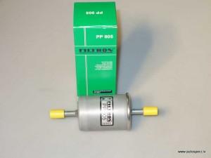 Degvielas filtrs Filtron PP905