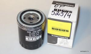 Ellas filtrs BUGUS OP525-4