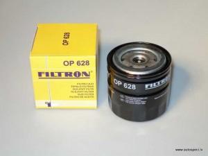 Ellas filtrs Filtron OP628