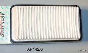 Gaisa filtrs AMC TA-1278 AP142-6