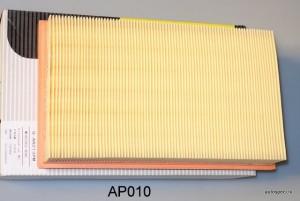 Gaisa filtrs Bugus Q-AR213PM AP010