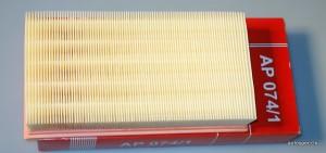 Gaisa filtrs Filtron AP074-1