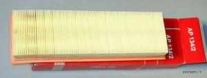 Gaisa filtrs Filtron AP134-2