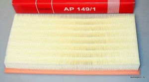 Gaisa filtrs Filtron AP149-1