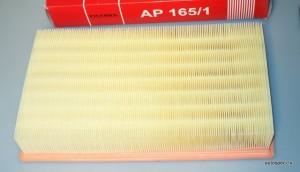 Gaisa filtrs Filtron AP165-1