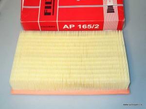 Gaisa filtrs Filtron AP165-2