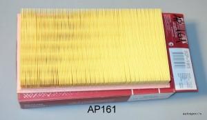 Gaisa filtrs Gambera KF-161 AP161