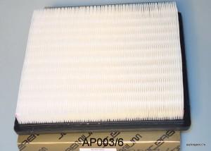 Gaisa filtrs JC B2Y015PR AP003-6