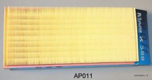 Gaisa filtrs Mfilter K358 AP011