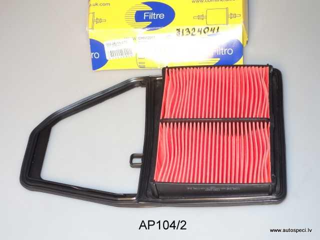 Gaisa-filtrs-ap104-2
