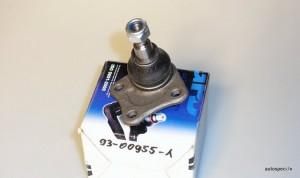 Lodsarniri GPD 1J0407366C 93-00955-1