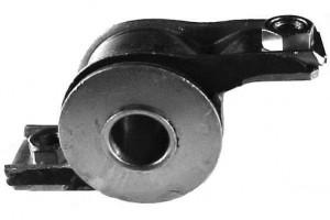 Prieksejas sviras aizmugureja kreisa apakseja bukse TD381W