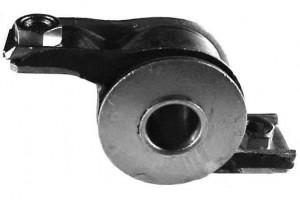 Prieksejas sviras aizmugureja laba apakseja bukse TD382W