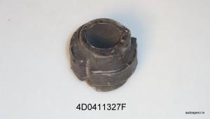 Stabilizatora bukse 4D0411327F