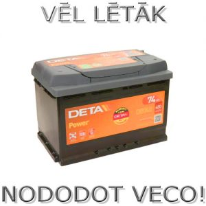akumulators-deta-power-74ah