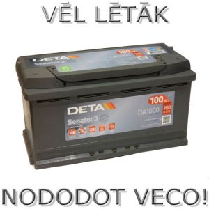akumulators-deta-100ah-lapa