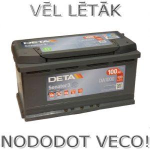 akumulators-deta-100ah-lapa