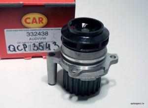 udenssuknis CAR 332438 qcp3543