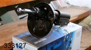 Amortizatori KYB 333127 GPD Nissan