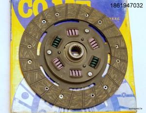 Sajuga disks SACHS 1861947032