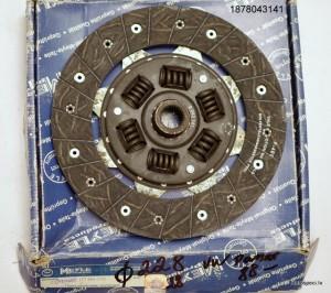 Sajuga disks SACHS 1878043141