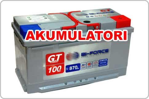 lapa-akumulators-bi-force-100ah-(1)